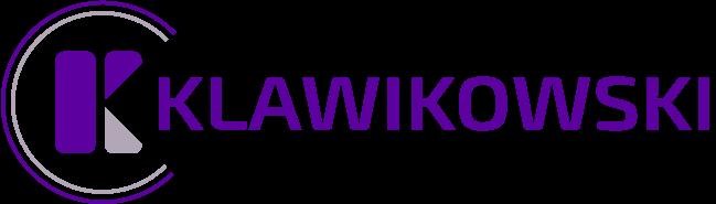 klawikowski-logo