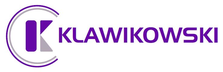 Klawikowski - logo