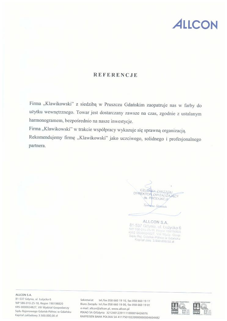 doc08072011100024-001
