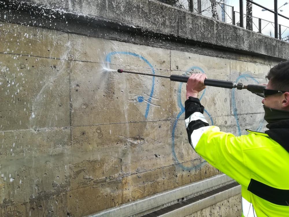 usuwanie-graffiti-zakladka-2
