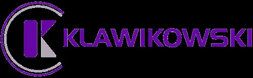 Klawikowski Profesjonalne Usługi