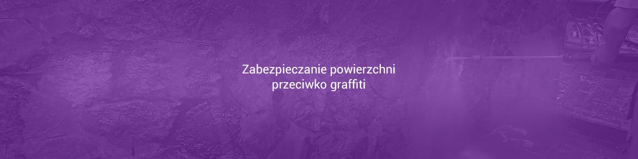 Antygraffiti