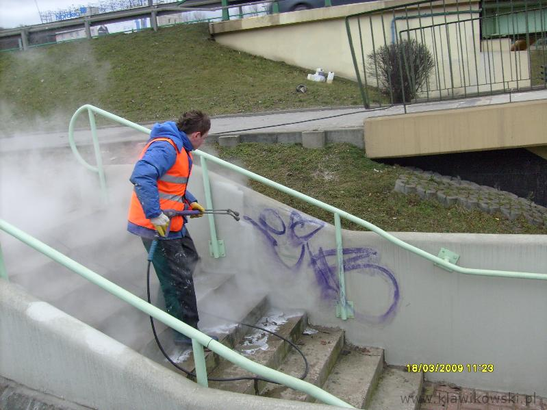 Usuwanie graffiti - 16 - 7