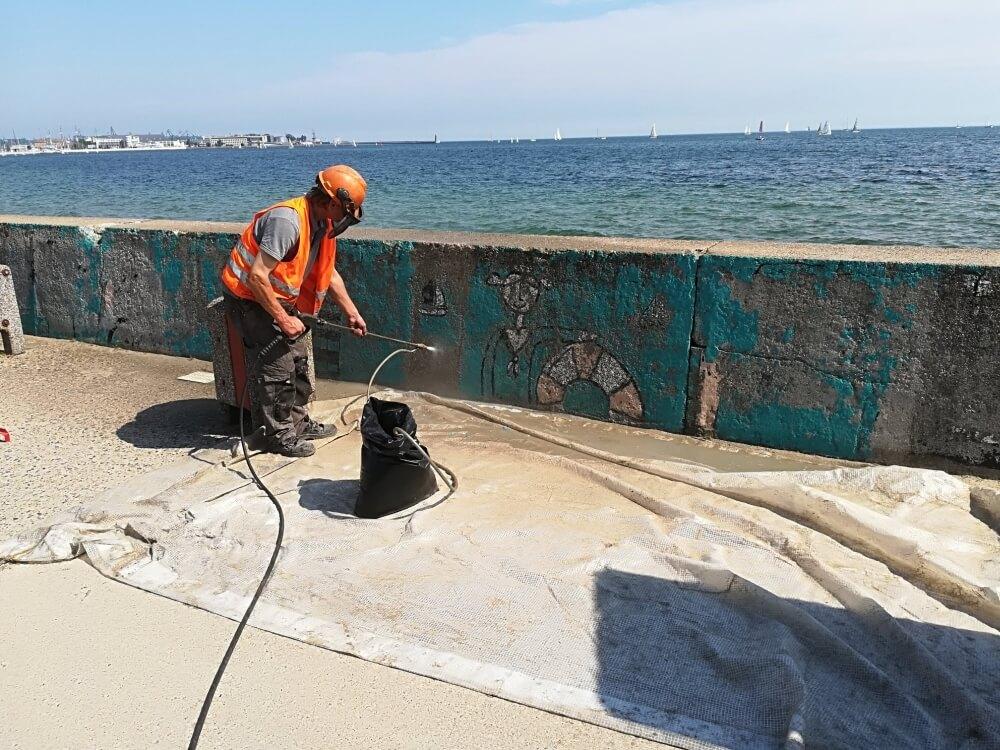 usuwanie-graffiti-foto-nowe